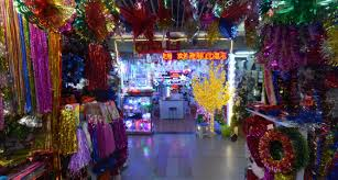 china wholesale christmas decorations how and where find suppliers