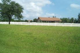 bbb ranches homes for sale real estate agent realtor