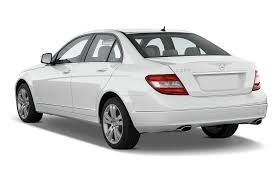 mercedes c class c300 2011 mercedes c class reviews and rating motor trend