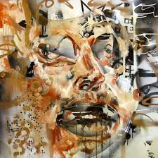 david choe los angeles ca artist mural artists painters