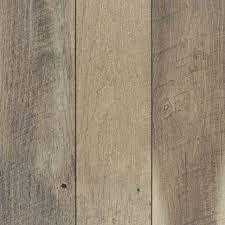 Laminate Flooring Sale Home Depot Flooring Gray Tone Laminate Flooring Driftwood Crackle Cl14 Grey