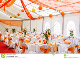 wedding tables wedding tables stock images image 26625074