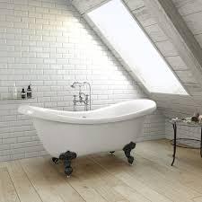 roll top corner bath mobroi com roll top corner bath mobroi
