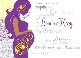 free baby shower invitation templates for word www awalkinhell