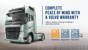 used volvo fh16 vehicles commercial motor crossroads hartshorne u2013 used volvo trucks