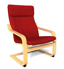 Armchair Frame Ikea Poang Chair Frame Home U0026 Decor Ikea Best Ikea Poang