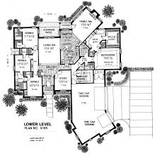 9185 fillmore u0026 chambers design group