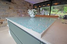 kitchen island worktops contemporary kitchen extension