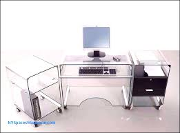 glass home office desks  cmentarznarossie
