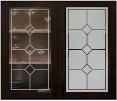 Kitchen Cabinet Doors Menards Front Doors Replacement Kitchen Cabinet Glass Afterpartyclub