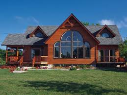 Hillside House Plans With Garage Underneath by House Plans Sloping Lot Lake Lakefront Homes House Plans Lake