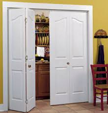Swing Closet Doors Exploring Closet Door Types How To