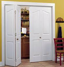 48 Inch Closet Doors Exploring Closet Door Types How To