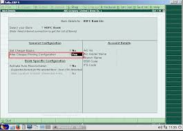Sbi Online Help Desk Cheque Printing From Tally On Enjay Tiguin Linux Helpdesk