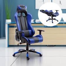 fauteuil de bureau cdiscount fauteuil bureau manager achat vente fauteuil bureau manager