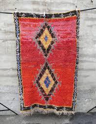 shopping guide rugs u2014 peaceful pad