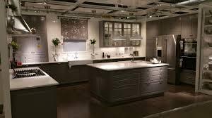 store cuisine ikea ikea cuisine bodbyn fabulous leroy merlin idee cuisine fort de