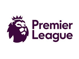 fujitsu logo premier league new logo unveiled for sponsor free 2016 17 season