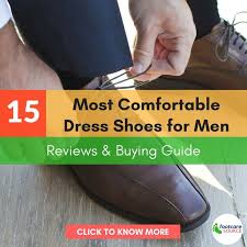 Comfortable Dress Shoes For Walking Best 25 Most Comfortable Dress Shoes Ideas On Pinterest Most
