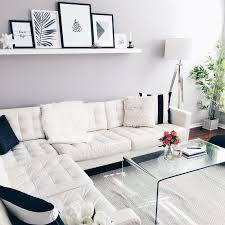 Living Room Wall Shelving by Best 25 Ikea Wall Shelves Ideas On Pinterest Wall Shelves Ikea