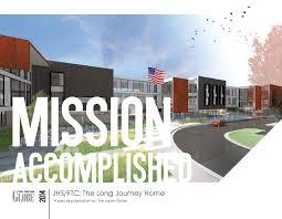 mission accomplished by joplin schools issuu