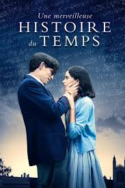 watch online the theory of everything 2014 full hd movie trailer 228 best kunci images on wallpapers and comics