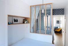 chambre bébé surface projet privé 2016 création de rangements et d un espace