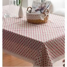 Table Linen Direct Com - table linen direct reviews home design inspirations