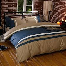 Male Queen Comforter Sets Duvet Covers For Mens Room Duvet Covers For Male Bedroom Duvet