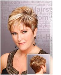 highlights in very short hair short hairstyles cloudythursday