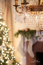 1000 images about christmas on pinterest christmas trees sled