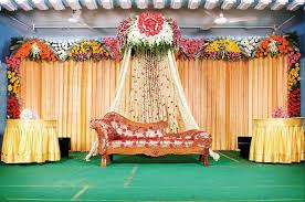 indian wedding decoration wedding decor indian wedding stage decoration images indian