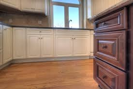 premium cabinets santa ana premium cabinets 1428 e wilshire ave santa ana ca cabinets mapquest