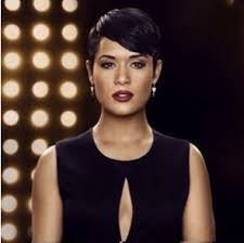 hairstyles on empire tv show new covergirl beauty collection inspired by the tv show empire