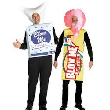 Distasteful Halloween Costumes Offensive Halloween Costumes Funny Halloween Costumes