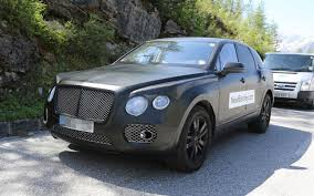 bentley exp 9 f price new 2016 bentley suv price and release date car brand news