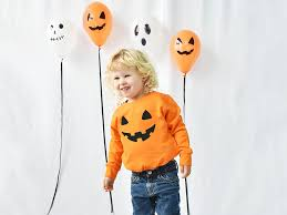 baby halloween costumes 3 6 months uk 12 best halloween costumes for kids the independent