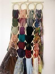 amazon com ikea multi use hanger 28 slots organize clothes scarf