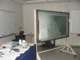 Big White Boards Wood Board Impressive Large Whiteboard For Wall Large Magnetic