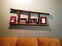 best family room wall decor ideasoptimizing home decor ideas
