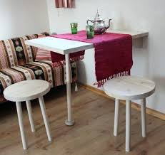 fold down kitchen table medium size of down kitchen bench wall