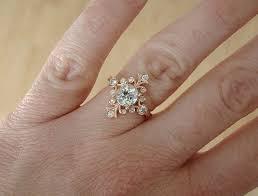 nouveau engagement rings best 25 engagement rings ideas on deco