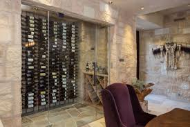 how much does it cost to build a custom home how much does it cost to build a wine cellar heritage vine