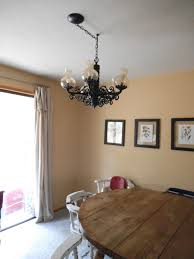 bathroom light adorable or g ligh ing g bathroom ceiling lights