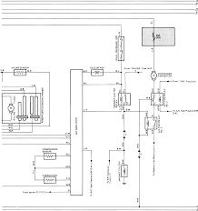 toyota celica central locking wiring diagram toyota wiring