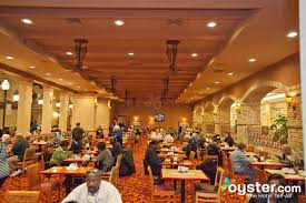 Best Buffets In Atlantic City french quarter buffet at the harrahs showboat oyster com