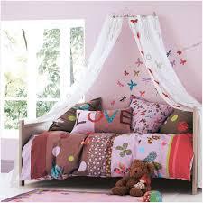 chambre vert baudet meubles chambre bébé bonne qualité chambre chambre vert baudet