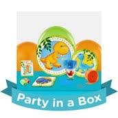 dinosaur birthday party supplies dinosaur party supplies birthdayexpress