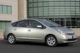 toyota lowest price car toyota cars how to buy at the absolute lowest price