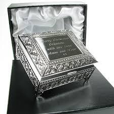 christmas gifts for wife amazon co uk